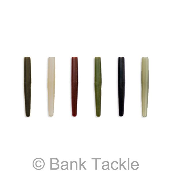 Anti Tangle Sleeves. Carp Terminal Tackle
